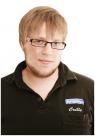 Christoffer Carlsten-Hedgren