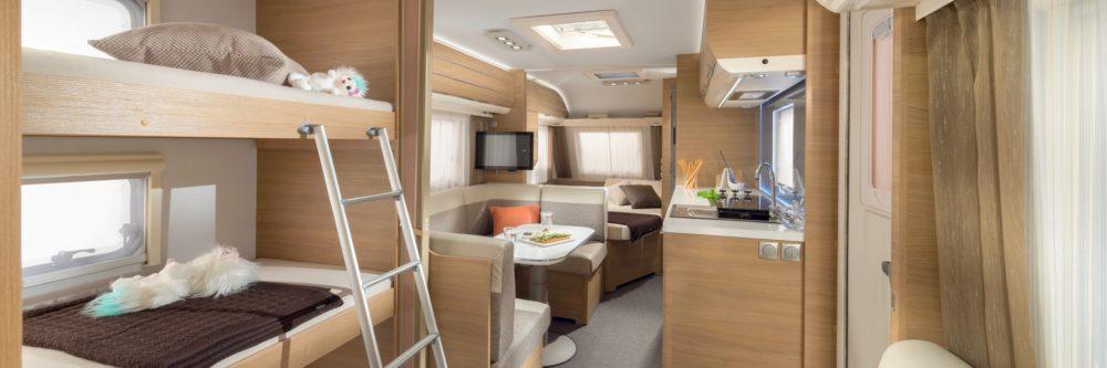 1-101-adora-613-pk-image-interior-jm49672