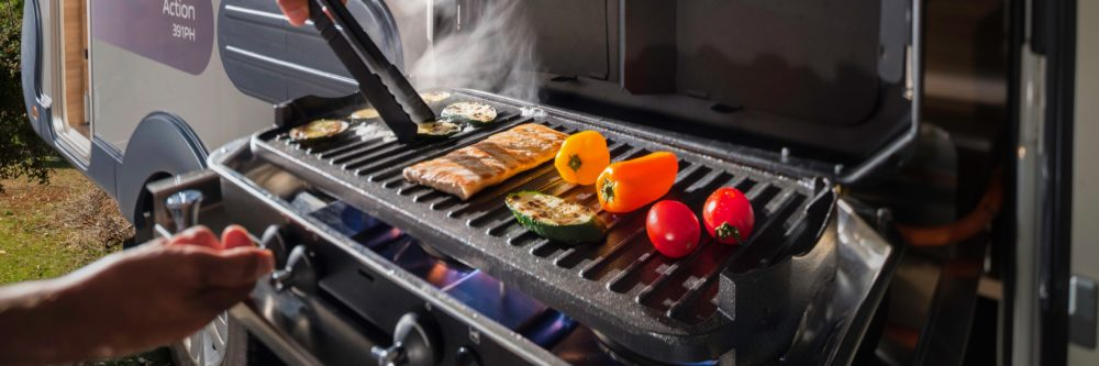 431-action-391-ph-detail-barbecue-nature-bc47403